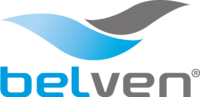 Belven DWC LLC